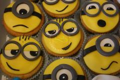 minions_verschrikkelijke_ikke_cupcakes_specialty_cakes_hoorn_oosterblokker