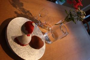 bruidsproeverij_bruidstaart_specialty_cakes_hoorn_oosterblokker