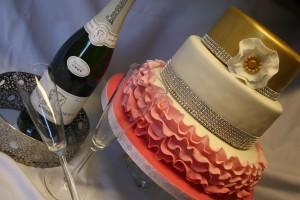 bruidstaart_stapel_specialty_cakes_hoorn_oosterblokker