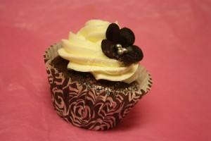 cupcakes_black_white_zwart_wit_specialty_cakes_hoorn_oosterblokker