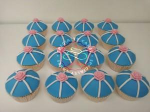 cupcakes_roosjes_specialty_cakes_hoorn_oosterblokker